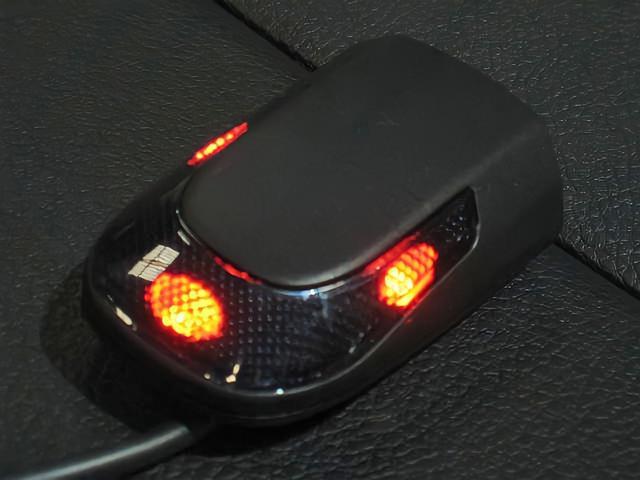 ライダー ブラックライン メーカーオプション全装着5.1chBOSEサラウンド13SP後席プライベートシアタWサンルーフ踏間違衝突防止アシストレーダークルーズ黒本革シートアラウンドビュモニタクリアランスソナパワーバック両電ドア(52枚目)