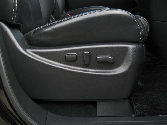 ライダー ブラックライン メーカーオプション全装着5.1chBOSEサラウンド13SP後席プライベートシアタWサンルーフ踏間違衝突防止アシストレーダークルーズ黒本革シートアラウンドビュモニタクリアランスソナパワーバック両電ドア(64枚目)