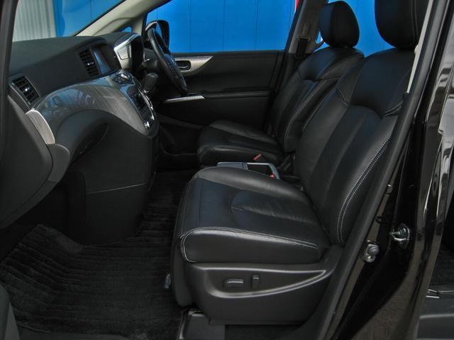 ライダー ブラックライン メーカーオプション全装着5.1chBOSEサラウンド13SP後席プライベートシアタWサンルーフ踏間違衝突防止アシストレーダークルーズ黒本革シートアラウンドビュモニタクリアランスソナパワーバック両電ドア(65枚目)