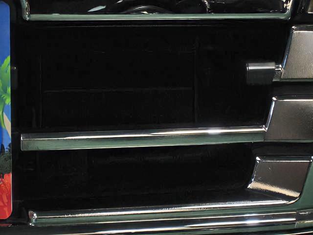 ライダー ハイパフォーマンススペック ブラックライン レーダークルーズ踏間違衝突防止アシストHDDナビ後席エンターテ0メント黒本革シートアラウンドビュモニタクリアランスソナパワーバック両電ドアセキュリティセーフティFプロテクタLEDデイライト大型リヤスポ(11枚目)
