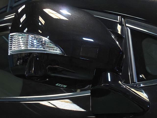 ライダー ハイパフォーマンススペック ブラックライン レーダークルーズ踏間違衝突防止アシストHDDナビ後席エンターテ0メント黒本革シートアラウンドビュモニタクリアランスソナパワーバック両電ドアセキュリティセーフティFプロテクタLEDデイライト大型リヤスポ(14枚目)