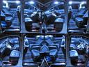 ★トヨタプレミアムサウンドシステム(5.1ch&18スピーカー)★HDDナビゲーションシステム★リヤシートエンターテイメントシステム★後席9型ワイドVGAディスプレイ★地上デジタルTVチューナー