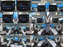 LS500 エグゼクティブ モデリスタ&TRDエアロRスポマフラサンルーフリヤエンターテイメントマークレビンソン23SP温感リラクゼーションレクサスセーフティシステムAヘッドアップディスプレイパノラミックビュMブラインドスポット(48枚目)