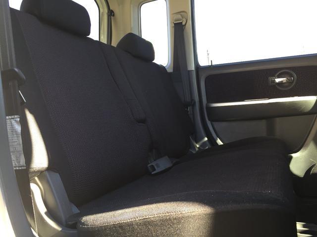スズキ ワゴンR 特別仕様車RR-SリミテッドHIDウィンカーミラーHDDナビ