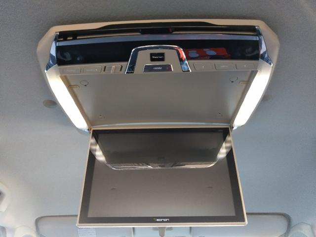 スズキ パレットSW XSバックカメラ付地デジナビ左側電動スライドドアPUSH