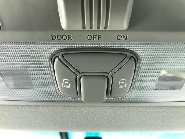 アエラス Gpkg 4WD 3500cc革シート地デジDVD(15枚目)