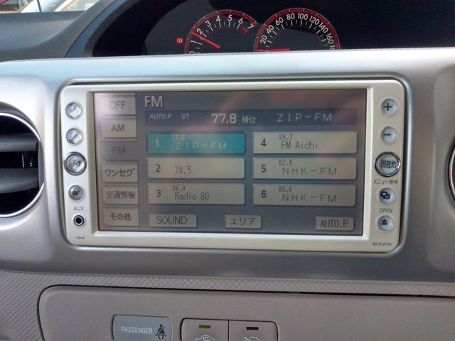 130iCパッケージHIDセレクション電動ドアバックカメラ(12枚目)