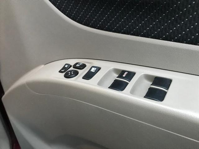 「スズキ」「パレット」「コンパクトカー」「岐阜県」の中古車16