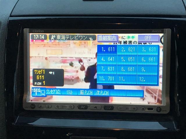 「スズキ」「パレット」「コンパクトカー」「岐阜県」の中古車17