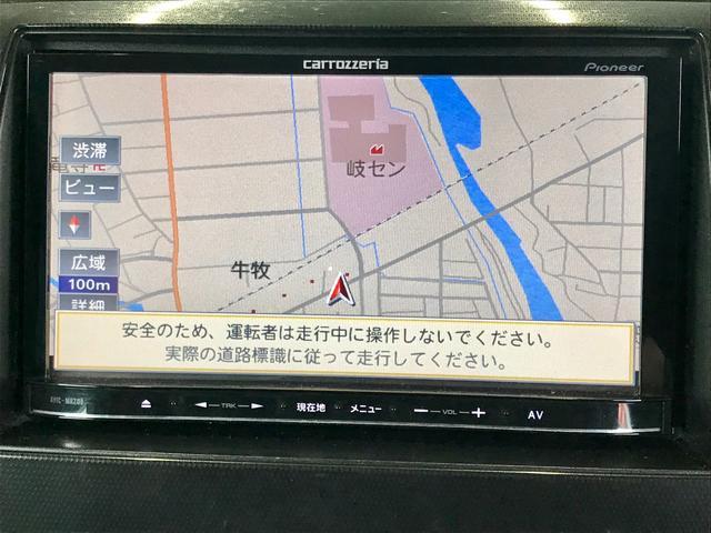 「スズキ」「ワゴンRスティングレー」「コンパクトカー」「岐阜県」の中古車11