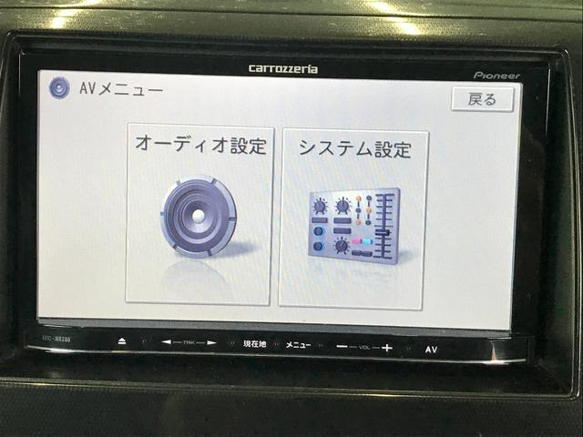 「スズキ」「ワゴンRスティングレー」「コンパクトカー」「岐阜県」の中古車13