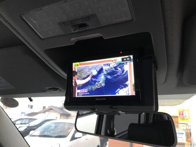 「マツダ」「AZ-ワゴン」「コンパクトカー」「岐阜県」の中古車14