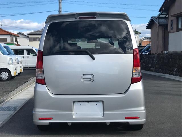 「マツダ」「AZ-ワゴン」「コンパクトカー」「岐阜県」の中古車38