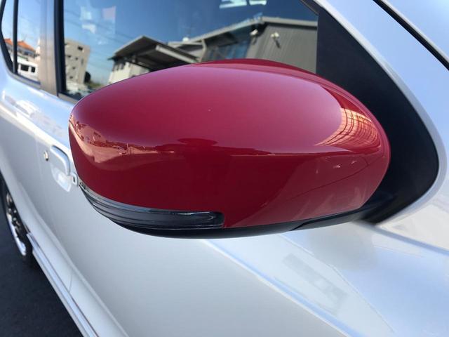 【レーダーブレーキサポート・新品ナビ(フルセグTV,Bluetooth)2019年タイヤ・アイドリングストップ・純正バックアイカメラ・純正アルミホイール】