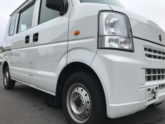 PA 4WD オートマAT 1年保証 8万km台(8枚目)