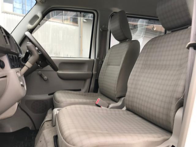 PA 4WD オートマAT 1年保証 8万km台(14枚目)