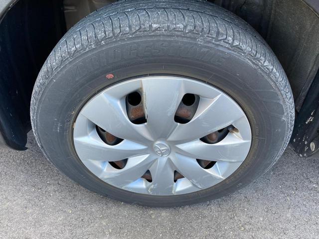 事故の際の、ロードサービス、修理、レンタカー手配、保険手続きなど当店でお手伝いさせていただきます!