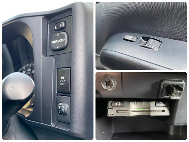 【プロボックスDXコンフォート・H27年式・7.8万km・地デジ・Bluetooth・ETC・ESC(横滑り防止)】