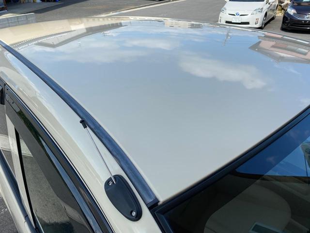 【ライフCコンフォートスペシャル・H24年式・7.8万km・1年無料保証付き・フロントグリル・外装磨き上げ・キーレス・全面UVカットガラス・社外アルミホイール・車検令和3年4月】
