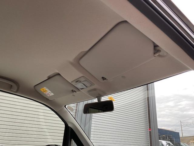 ハイブリッドFX 1年保証・アイドリングストップ・地デジ・Bluetooth・シートヒーター・キーレス(20枚目)
