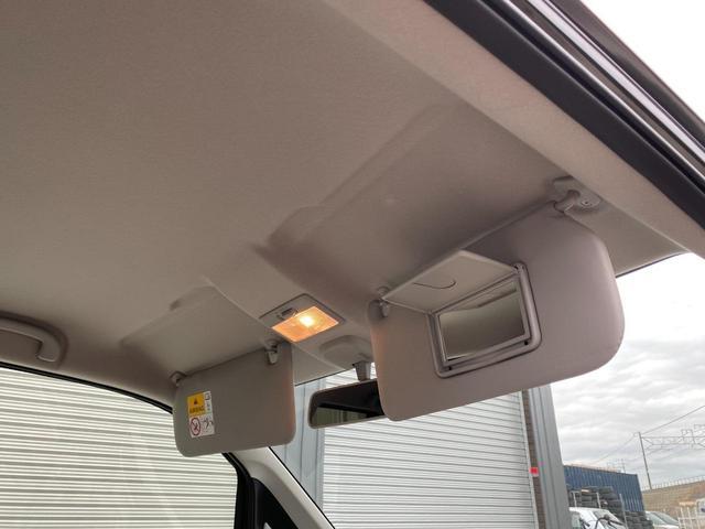 ハイブリッドFX 1年保証・アイドリングストップ・地デジ・Bluetooth・シートヒーター・キーレス(21枚目)