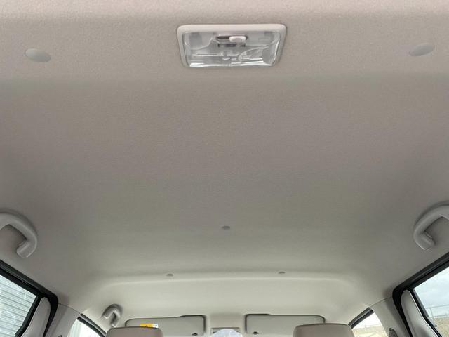 ハイブリッドFX 1年保証・アイドリングストップ・地デジ・Bluetooth・シートヒーター・キーレス(30枚目)