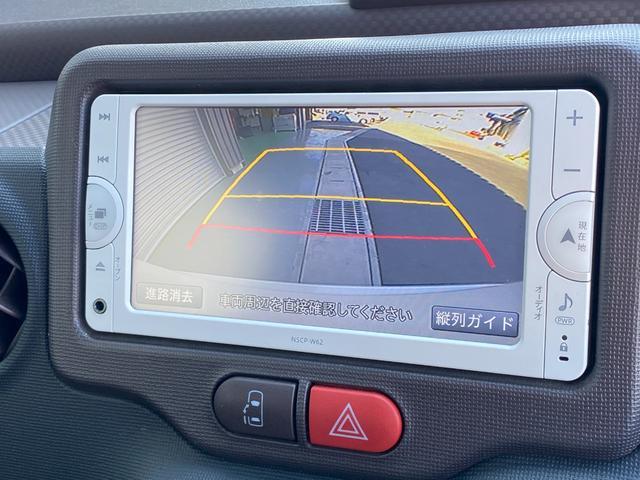 G 1年保証・アイドリングストップ・地デジ・Bluetooth・バックカメラ・シートヒーター・ETC・オートエアコン・(19枚目)