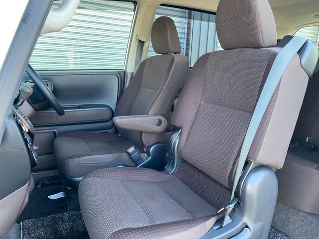 G 1年保証・アイドリングストップ・地デジ・Bluetooth・バックカメラ・シートヒーター・ETC・オートエアコン・(31枚目)