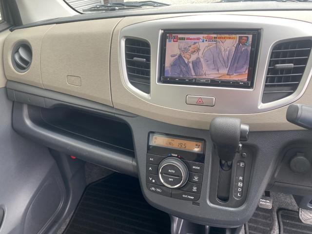 FX-E 1年保証・アイドリングストップ無し・フルセグTV・Bluetooth(15枚目)