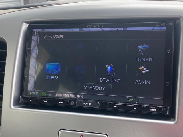 FX-E 1年保証・アイドリングストップ無し・フルセグTV・Bluetooth(16枚目)