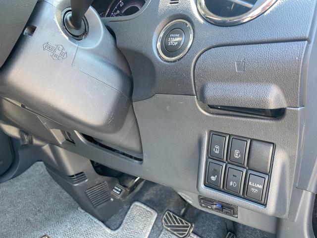 リミテッドII 1年保証・両側電動ドア・バックカメラ・シートヒーター・純正アルミホイール・ETC(18枚目)