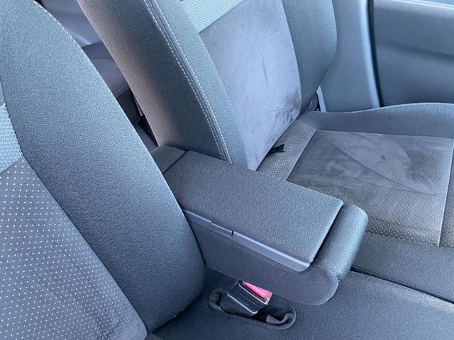 リミテッドII 1年保証・両側電動ドア・バックカメラ・シートヒーター・純正アルミホイール・ETC(22枚目)