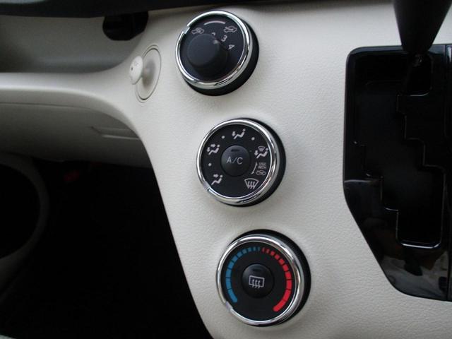 トヨタ シエンタ X 純正SDナビフルセグ バックカメラ 純正ビルトインETC