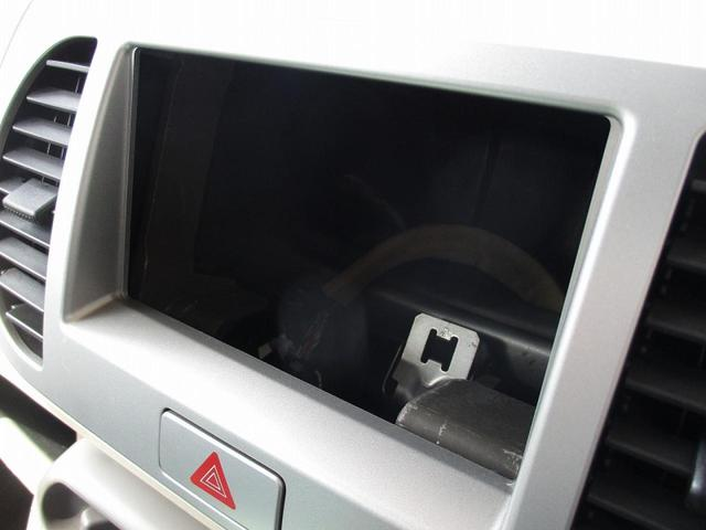 日産 モコ S キーレス マニュアルエアコン ハロゲンヘッドライト