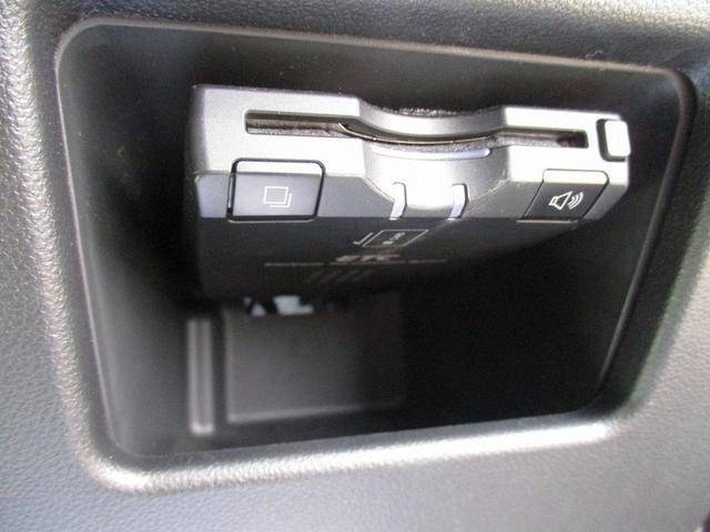 ダイハツ タント カスタムX SA 電動スライドドア スマートアシスト 保証書