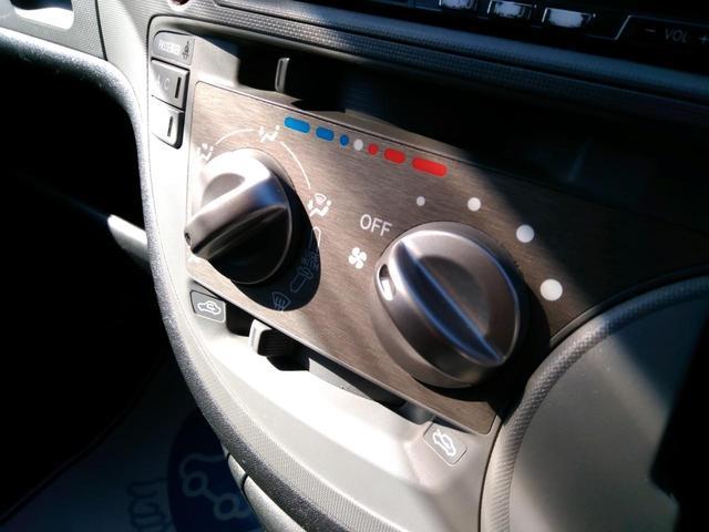 トヨタ シエンタ X Sエディション 両側電動スライドドア ETC キーレス