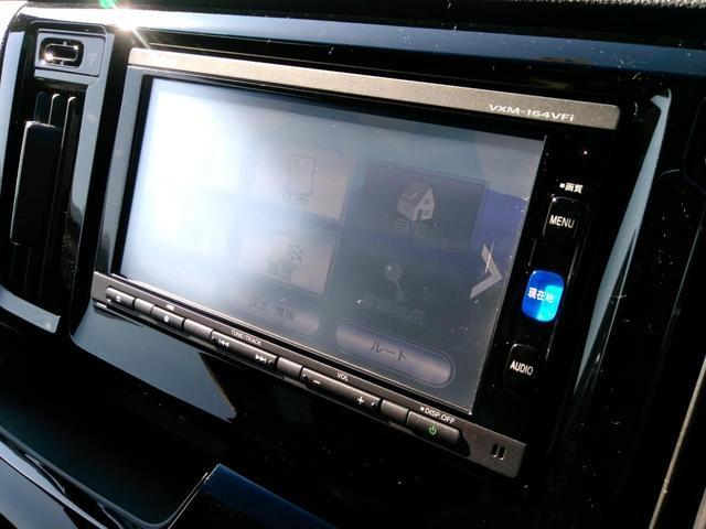 ホンダ N-WGNカスタム G特別仕様車SS2トーンカラースタイルパッケージ ETC