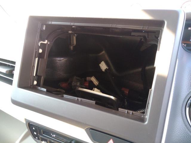 ホンダ N BOX G・Lホンダセンシング 届出済み未使用車 電動スライド