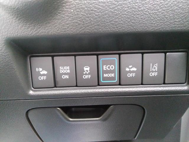 スズキ ソリオ ハイブリッドSZ デュアルカメラブレーキサポート装着車