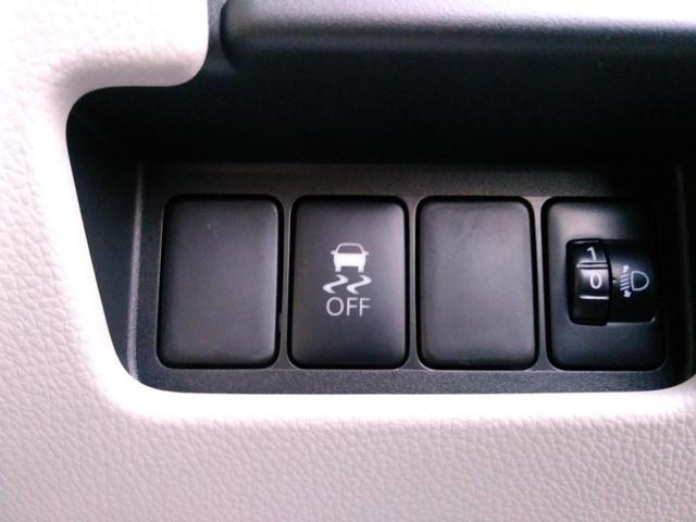 M 届出済未使用車 両側スライドドア キーレスエントリー(8枚目)