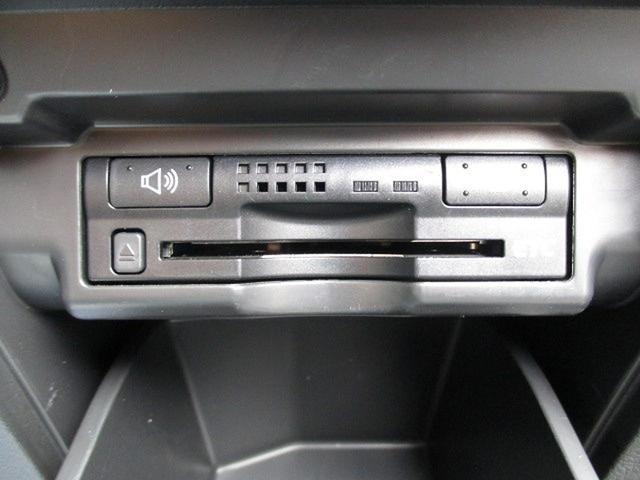 240S 純正DDナビ 両側電動ドア コーナーセンサー(8枚目)