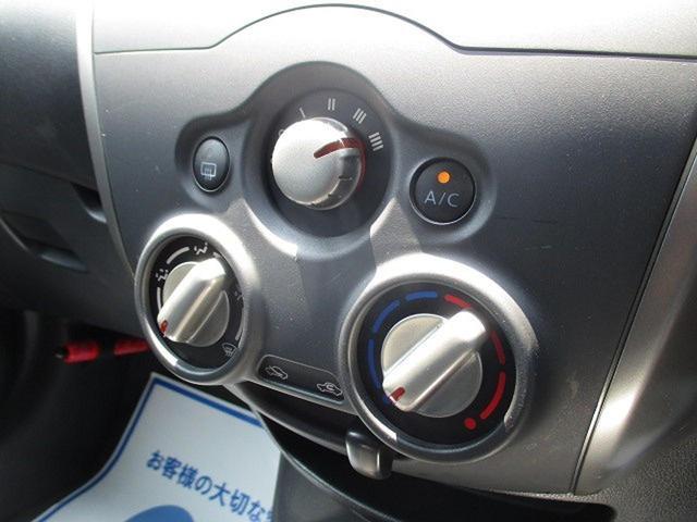 日産 ノート X DIG-S 純正HDDナビ