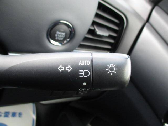 トヨタ エスティマ アエラス 純正SDナビ 両側電動ドア セーフティーセンス