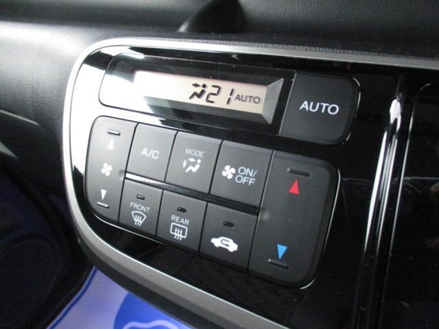 ホンダ N BOXカスタム G・ターボパッケージ 社外SDナビ 両側電動ドア ETC