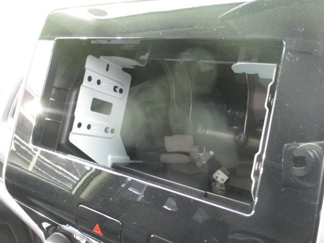 ハイウェイスター VセレクションII 登録済未使用車(3枚目)