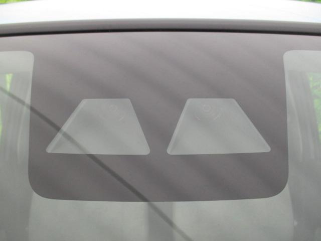 X SAIII 届出済未使用車 プッシュスタート スマートキ(5枚目)