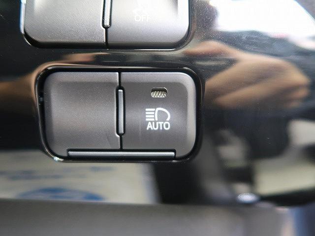 S 登録済未使用車 セーフティセンス 後期型(9枚目)