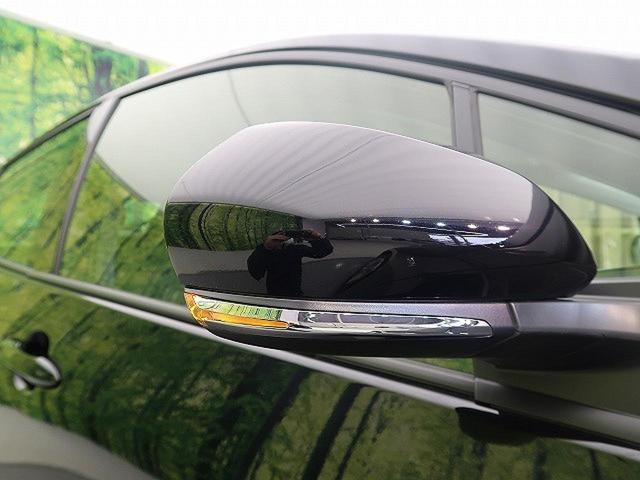 S 登録済未使用車 セーフティセンス 後期型(12枚目)