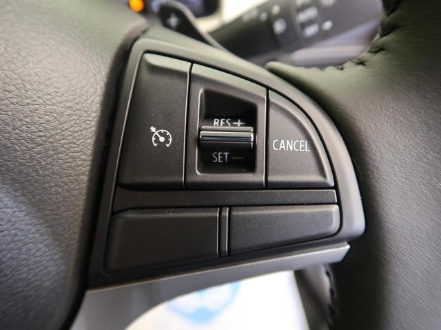 ハイブリッドMZ 登録済未使用車 衝突被害軽減装置(6枚目)