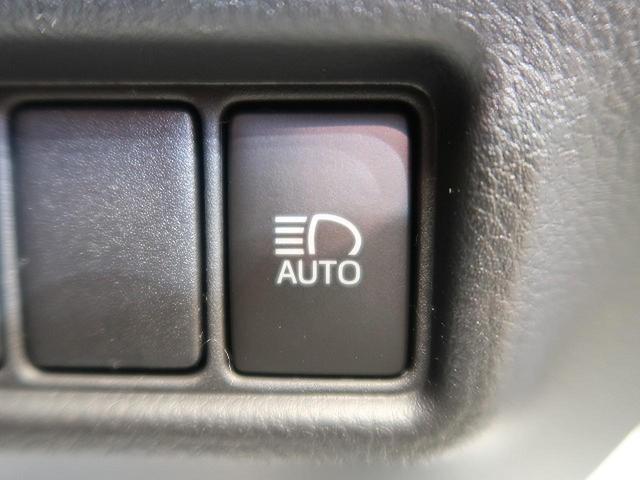 G-T モード ネロ 登録済未使用車 セーフティセンスP(9枚目)
